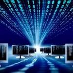 Bilgi ve İletişim Teknolojileri İş Fikirleri