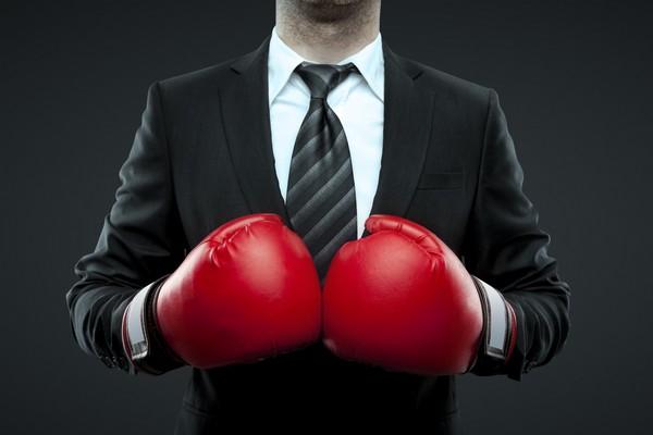 düşük fiyat sunan rakiplerle rekabet etmenin yolları