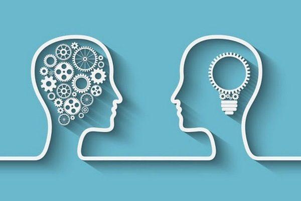 Duygusal Zekâ (EQ) Nedir ve Neden Önemlidir?
