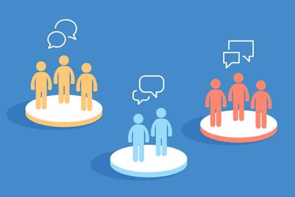 Ekibinizin İşbirliğini Nasıl Güçlendirirsiniz?