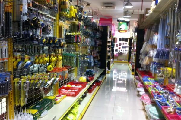 elektrik malzemesi satış dükkanı açmak