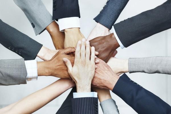 firmalar arası iş birliğinin faydaları nelerdir