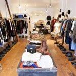 Giyim Mağazası Açmak İster Misiniz?