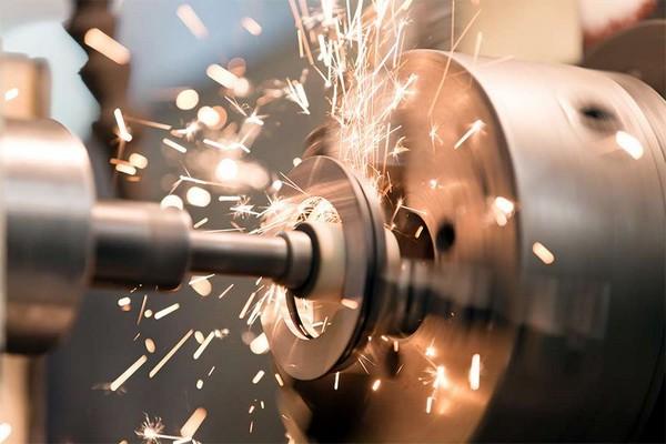 inovasyon imalat sektörünü nasıl etkilemektedir