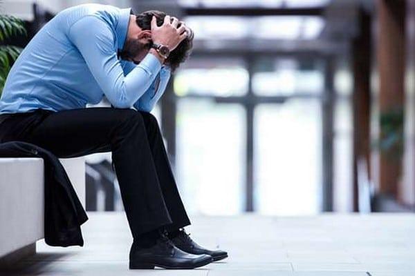 işletmelerde sorunlar neden çıkar