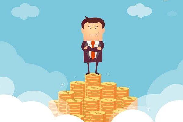 İyi Melek Yatırımcıların Özellikleri