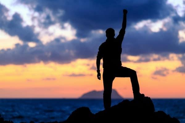 kendinden verdiğin zaman başarıyı yakalayabilirsini