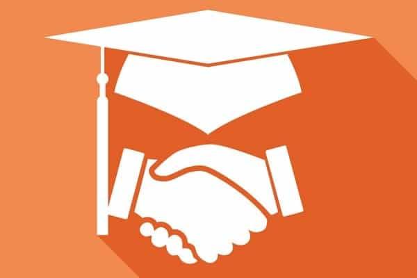 Kobi - Üniversite İşbirliği Neden Yetersiz Kalıyor?