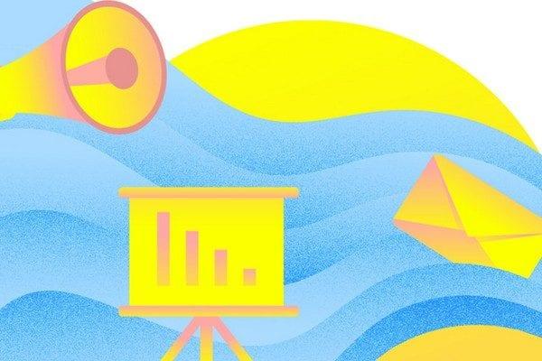 KOBİ'ler Gelen Pazarlama İle Web Site Trafiğini Nasıl Artırabilir?