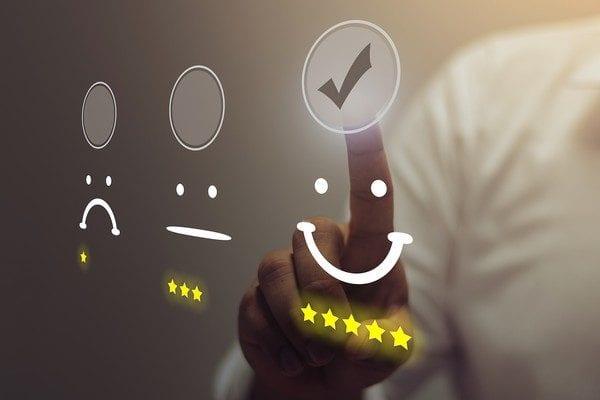 KOBİ'ler Müşteri Hizmetlerini Nasıl Avantaja Dönüştürebilirler?