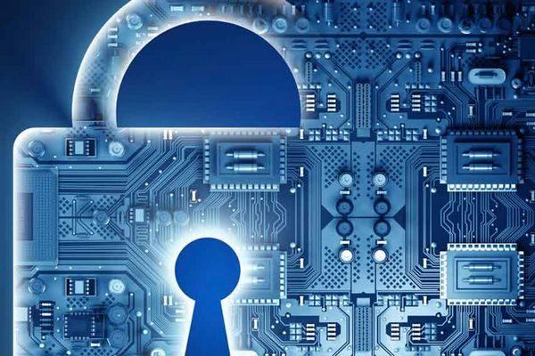 KOBİ'lerde Siber Güvenlik