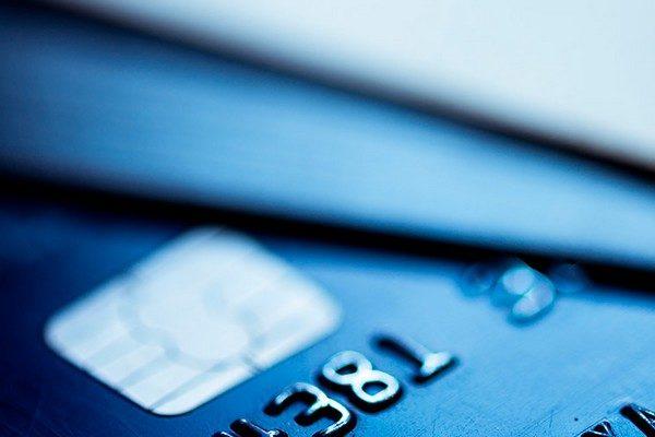 KOBİ'lerde Ticari Kredi Kartı Kullanımı