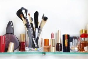 Kozmetik Sektörüne Yatırım Yapmak İster Misiniz?