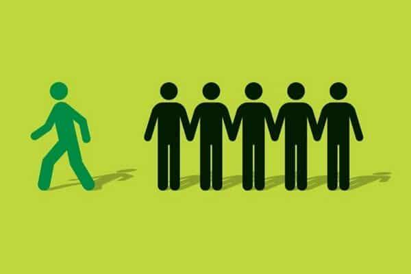 Kurumsal Markaların Müşteri Kaybetme Nedenleri