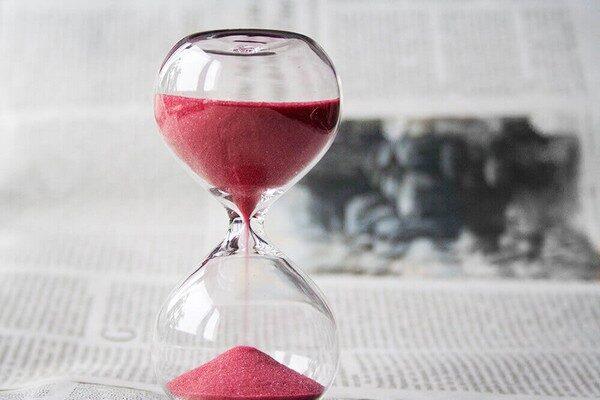 Maksimum Verimlilik İçin Zaman Sınırlaması (Timeboxing)