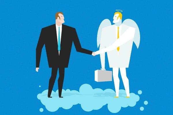 Melek Yatırımcının İşletmeye Uygun Olup Olmadığını Anlamak