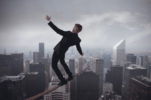 Riskten Kaçınma ve Risk Azaltma Arasındaki Fark Nedir?