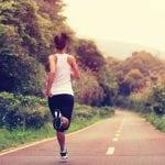 Sağlıklı Yaşam Başarı Getirir mi?