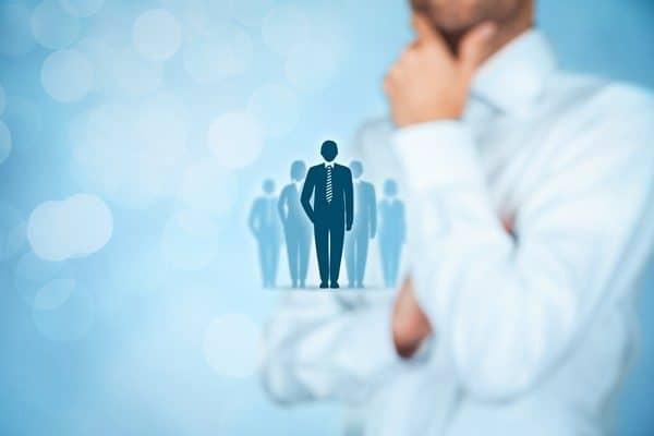 Şirketlerde Lider Seçimi ve Lider Olmak