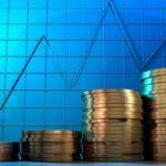 Sürdürülebilir Ekonomik Büyüme Nedir?