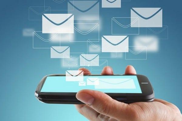 toplu sms gönderme işi yapmak ister misiniz