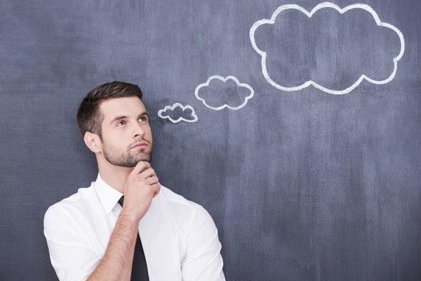 Yeni İş Kurarken Kendinize Sormanız Gereken Sorular