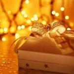 Yeni Yıl Hediyelerini Fırsata Çevirin